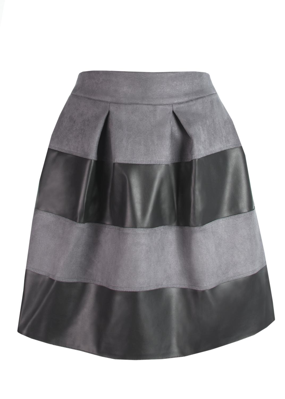 Combi Skirt от Giulia