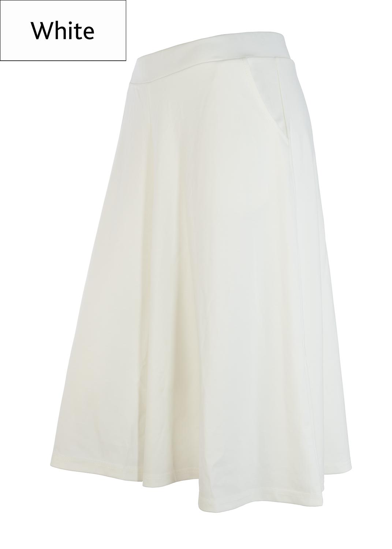 Спідниці Flippy Skirt 01 m1 купити в інтернет магазині  e8c5894066197