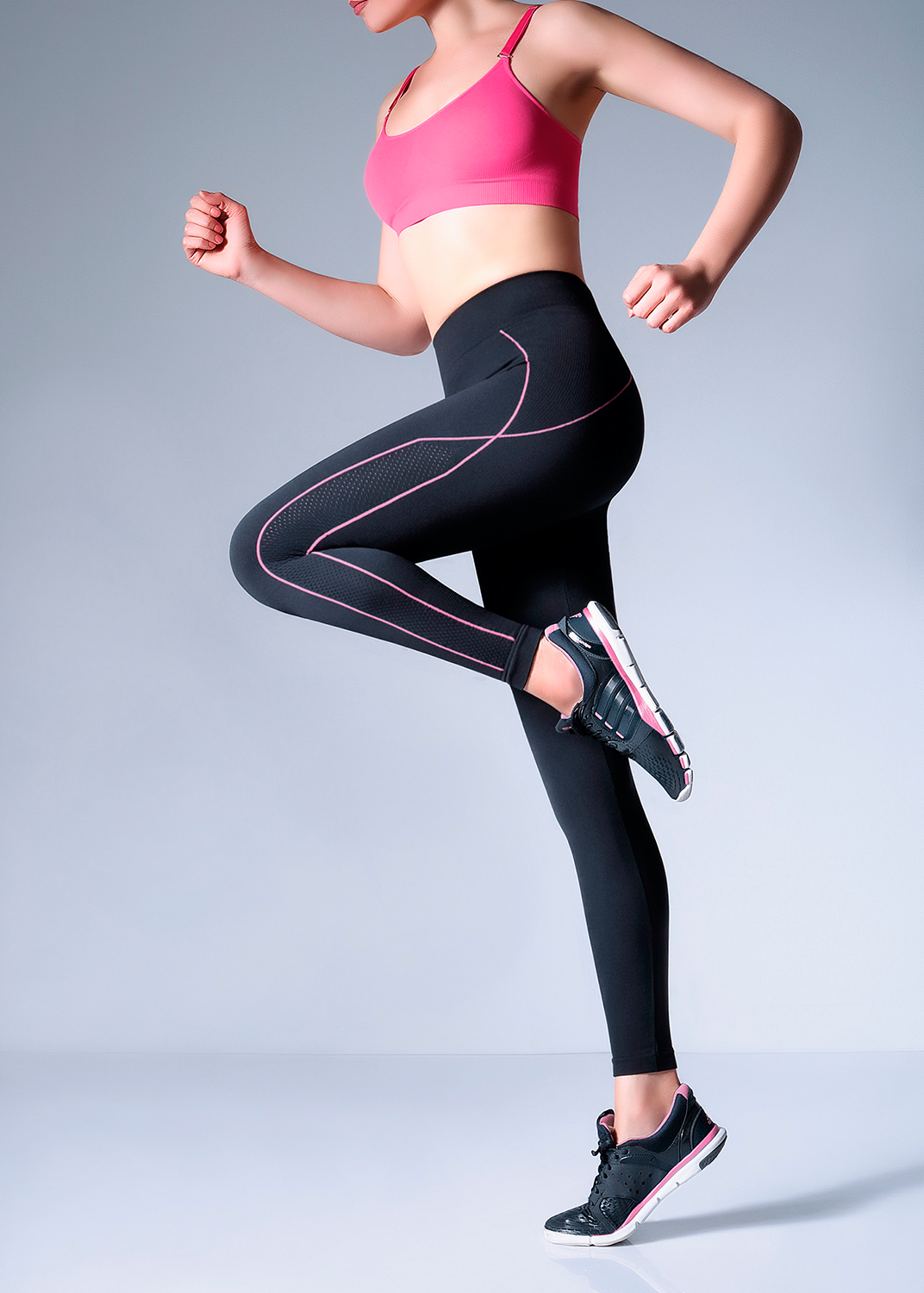 Leggings Sport Air от Giulia