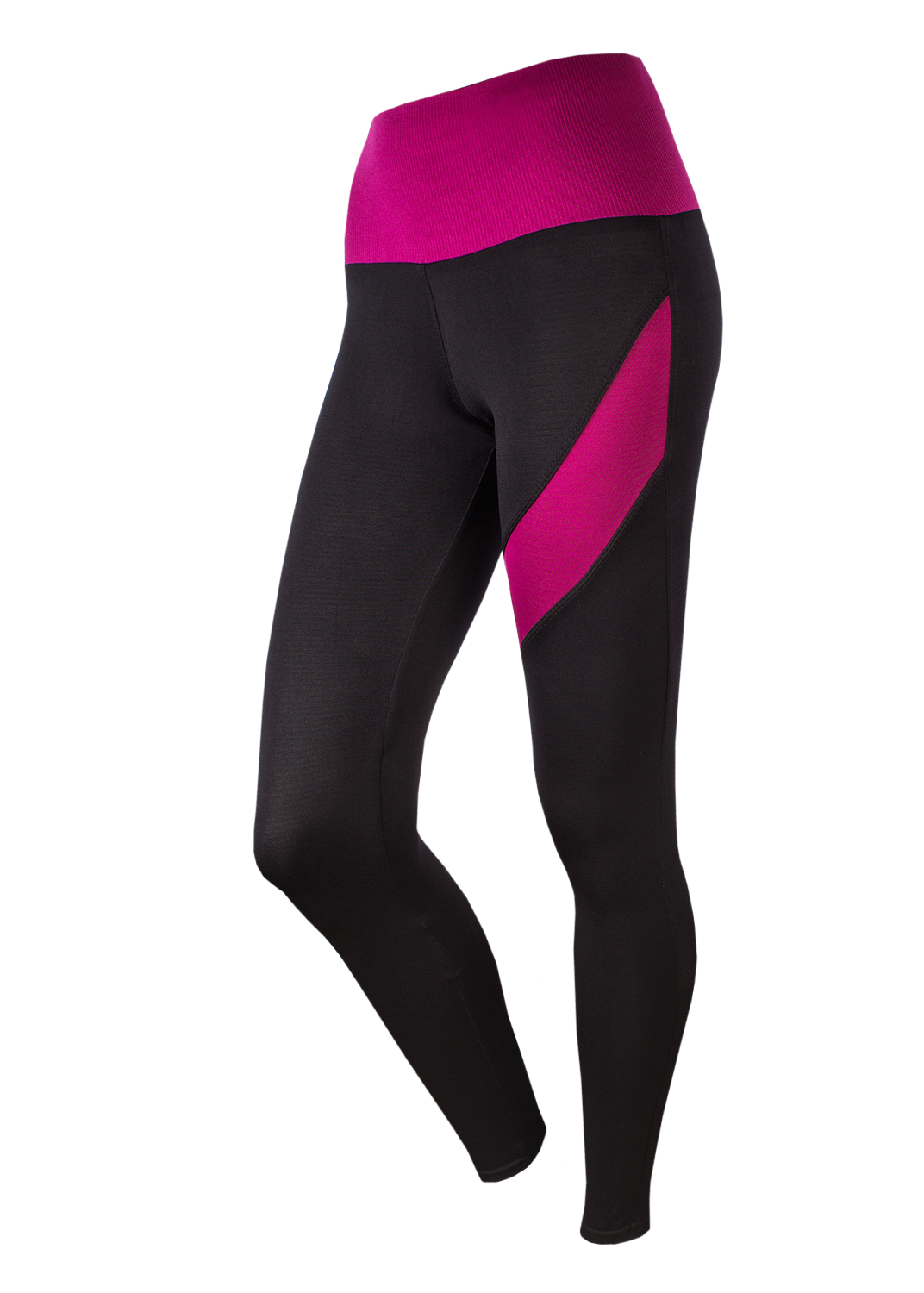 Leggings Sport Color 01 от Giulia