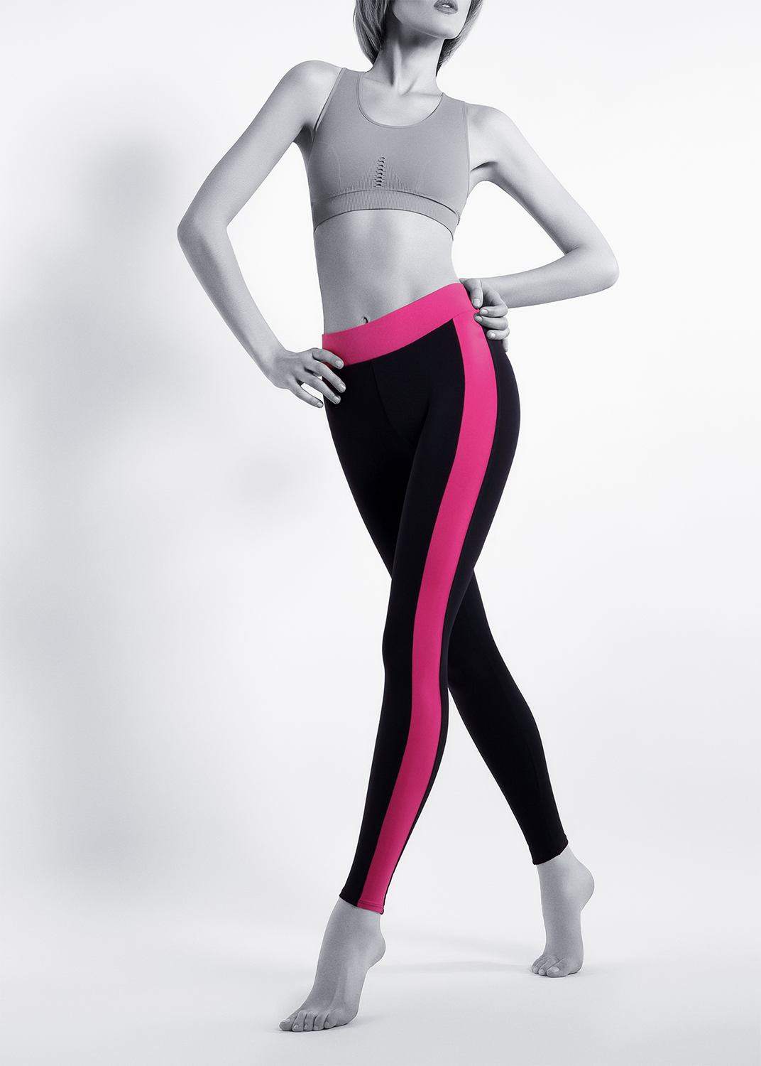 Leggings Sport от Giulia