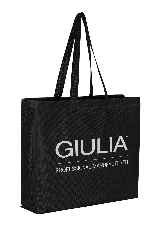 Сумка от Giulia