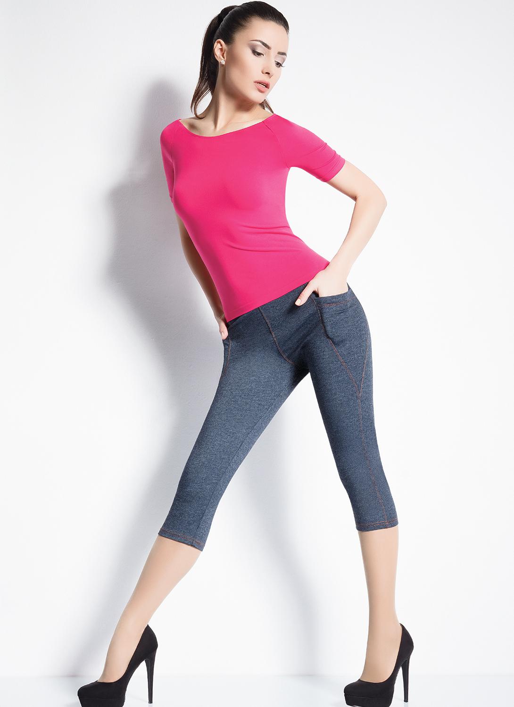 Capri Jeans от Giulia