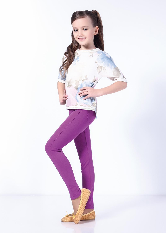 Tone Teen Girl от Giulia