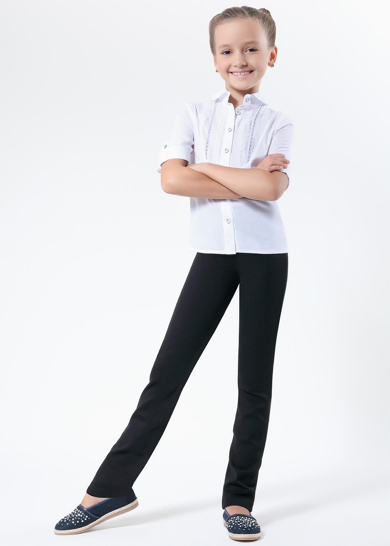 Univers Teen Girl от Giulia