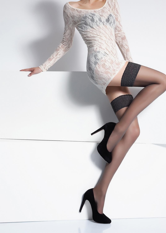 Фото 2 - Effect 20 от Giulietta цвет nero