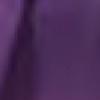 т.фіолет