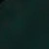 т. зелений
