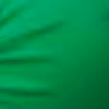 т.зелений