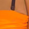 оранжево-коричневий