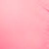 (№02) рожевий
