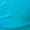 (№03) голубий