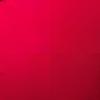 №3 червоний