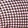 (№01) рожево-чорний