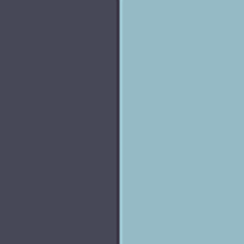 fumo/blue
