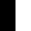 nero/bianco