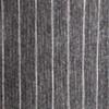 stripe/melange