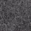 dark melange