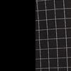 black/grid