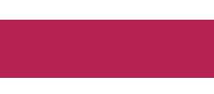 Интернет-магазин женского белья, колготок, купальников
